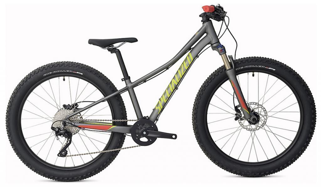 Madison Bicycle Rentals